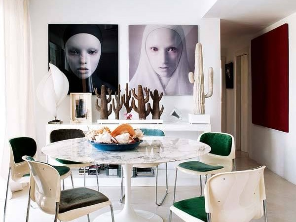 Interior-in-white-decorative-elements-4