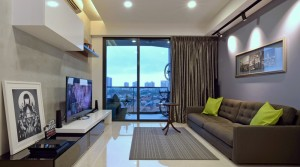 Minimalistic-apartment-Singapore-1