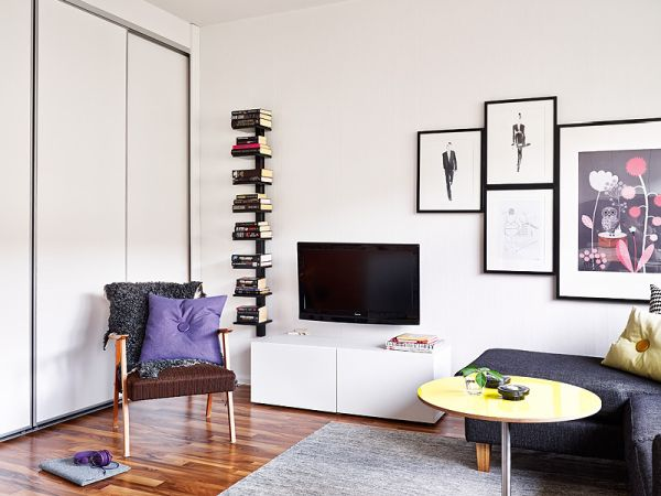 Small-simple-apartment-1