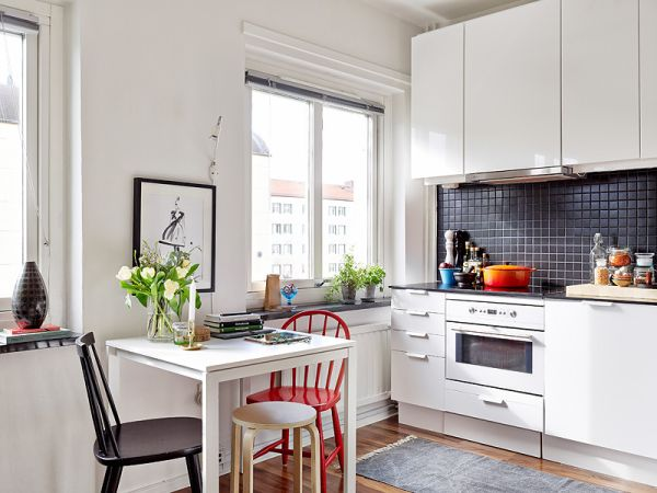 Small-simple-apartment-7