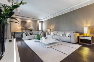Spacious-apartment-functional-elegant-3
