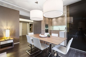 Spacious-apartment-functional-elegant-4